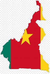 تجزیه طلبان کامرون به حبس ابد محکوم شدند