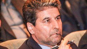 استاندار آذربایجان غربی در واکنش به جنجال قومی در ارومیه:کانال های شناسنامه دار ضدانقلاب، در ارومیه فضاسازی می کنند