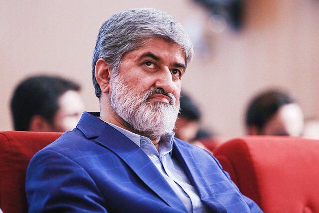 ارزیابی اظهارات علی مطهری درباره دخالت ایران در مناقشه قراباغ کوهستانی