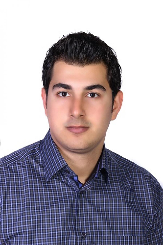 دغدغههای یک آذربایجانی در مورد زبان فارسی؛به جفا در حق زبان ملی ایرانیان پایان دهید/حجت یحیی پور