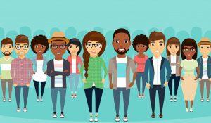 سخنی با پزشکان پیرامون معنای قومیت
