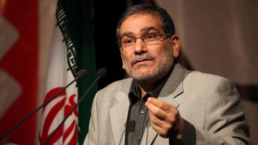 دبیر شورای عالی امنیت ملی:شرارت در آبراههای بینالمللی بدون پاسخ نمیماند