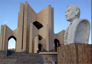 مستنداتی تاریخی از مورخان اسلامی درباره زبان دیرین آذربایجان