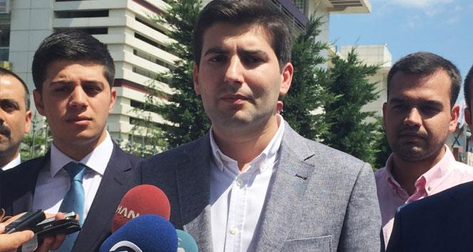 تهدید ایران از سوی ترکیه به اشغال و تجزیه/ یک نماینده مجلس ترکیه ایران را تهدید کرد
