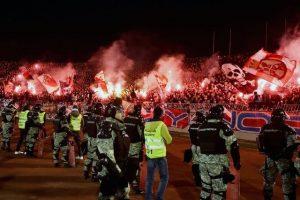 مراقب «ما»ی ایران در فوتبالمان باشیم!