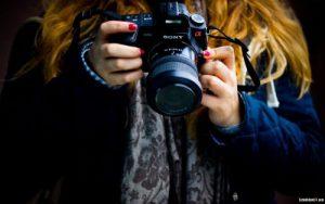 ورکشاپ های خبری-عکاسی در ترکیه دامی برای جاسوسی از استان/ روابط عمومی ها هشیار باشند