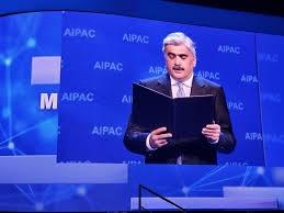 وزیر دارایی جمهوری باکو در اجلاس آیپک: جمهوری آذربایجان «خانه دوم» یهودیان است/سفیر باکو در امریکا: ایران بزرگ ترین تهدید امنیتی برای اسرائیل است