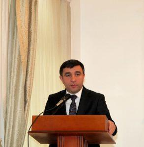 خوشحالی از بسته شدن مرز ایران- ارمنستان تا بستن مرز ایران- باکو