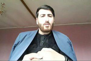 بازداشت یک وبلاگ نویس دیگر به دلیل نوشتن در مورد «تاریخ و هویت تالش ها»