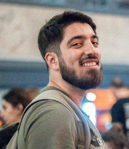 گزارشی از نقض حقوق تالش ها در جمهوری آذربایجان/راحیم شالی اف