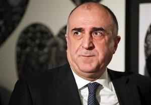 برخی منابع از احتمال محاکمه وزیر خارجه سابق باکو خبر می دهند