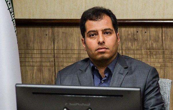 واکنش رسانه ای به اقدام مشکوک شهرداری تبریز و ادامه سکوت مدیرکل روابط عمومی آن