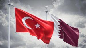 «الگوی قطر» این بار در جمهوری باکو