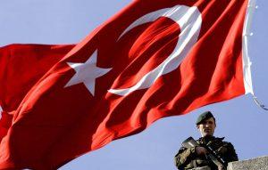 اجبار به مداخله:گزارش سایت کمرسانت روسیه از جزئیات مداخله ترکیه در مناقشه قراباغ