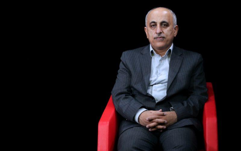 هویت تاریخی ما «ایرانی» و «شهری» است نه قومی