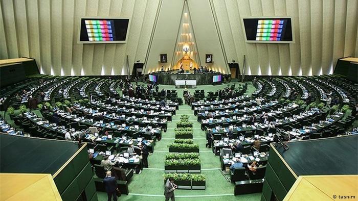 دفاع از تمامیت ارضی ایران وظیفه ما است