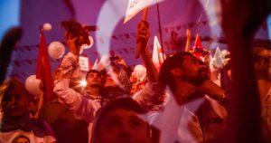 نگاهی به نقش یهودی های بریتانیا در شکل دهی به پان ترکیسم: آرتور لوملی دیوید،لئون کاهون، آرمینیوس وامبری