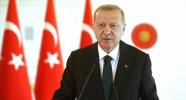 تهدیدهای ترکگرایی در رویکرد اردوغان