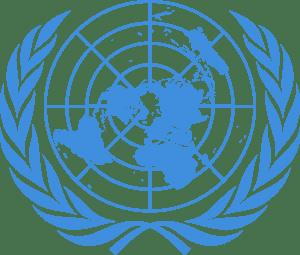 تعریف اقلیت در اسناد بینالمللی حقوق بشر