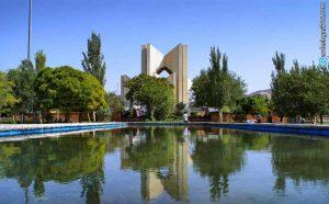 مشخّصات ساختار زبان کنونی آذربایجان: فونتیک،صرف و نحو و ساختار