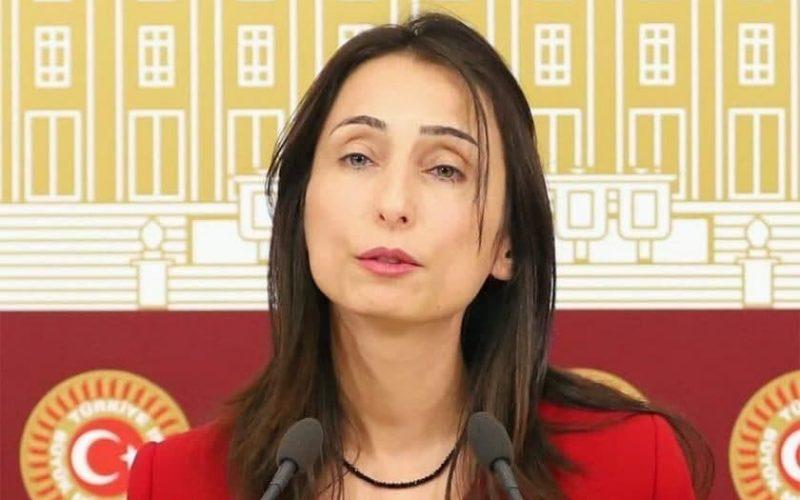 شعر «ارس» در باکو تصادفی نبود/ با دست خودتان تکفیری را در مرزهای ترکیه و سوریه مستقر کردید