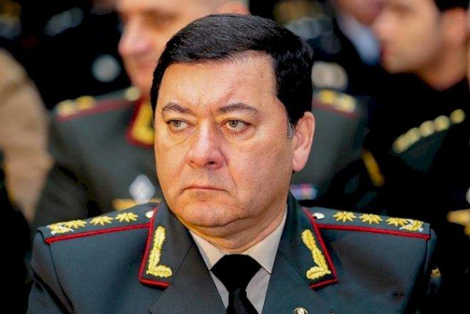ارتش ترکیه چگونه کنترل نظامی جنگ قراباغ را به دست گرفت