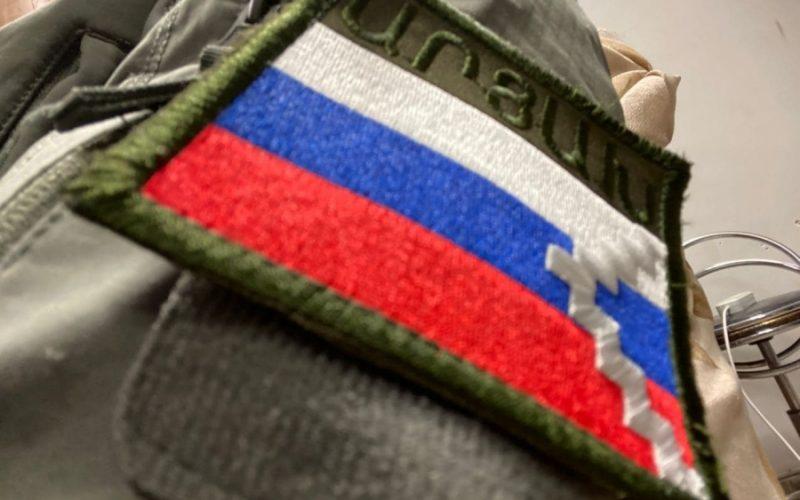 دوباره، یک درگیری داغ در قفقاز جنوبی منجمد شد