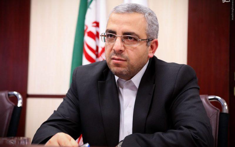 تور دیپلماتیک ظریف نقطه عطفی در دیپلماسی قفقازی ایران بود
