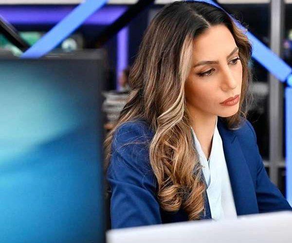 استخدام تروریست ها به عنوان مجری در شبکه سعودی اینترنشنال