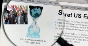 ارتباطات عناصر نوبعثی الاهوازی با سازمان سیا