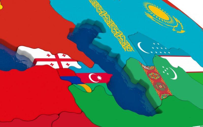 دیپلماسی اقتصادی ایران در مُوازنه پس از جنگ قراباغ کوهستانی