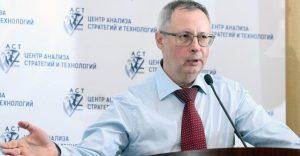 نقش رهبری در شکست ارمنستان/ نقش ترکیه در تغییر معادلات جنگ/ جایگاه روسیه در منطقه