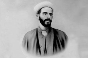 بررسی نطق های شیخ محمد خیابانی در تبریز