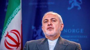 خشنودی از بدست آوردن سرزمین ها/ تمامیّت ارضی ارمنستان خط قرمز ایران/حضور تروریستها دغدغه مشترک ایران و ارمنستان