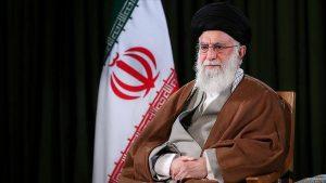 آذربایجان دژ استوار ایران در برابر تهاجم خارجی و «تجزیه طلبی»: از «عثمانی تا شوروی»