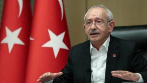 آلودگی مقامات،واردات واکسن چینی به ترکیه را با مشکل مواجه کرد