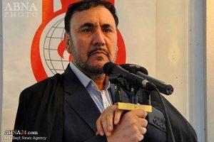 رهبر شیعیان ترکیه خواستار اعلام برائت ترکیه از تکفیریها شد