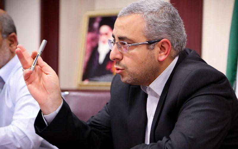 تاثیر جنگ دوم قرهباغ بر ظرفیتهای ژئوپلیتیک ایران در حوزه انتقال انرژی