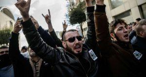 دیاسپورای ترکیه و جمهوری آذربایجان در فرانسه: ابزارهایی در خدمت پان ترکیسم