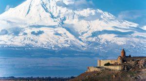 احتمال حذف ایران از ترانزیت منطقه قفقاز
