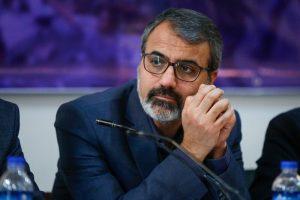 نقدی بر اثر منتشرشده «جامعه، دولت و ایده شکاف قومی در ایران»