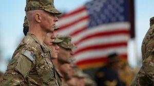 خروج امریکا از خاورمیانه: چرا امریکا در حال تخلیه پدافند هوایی از خلیج فارس است؟