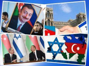 بازی تکراری باکو در تشدید سرکوب دینداران و مراودات خاص با ایران